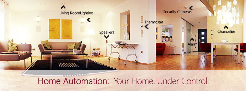 slides-homeAutomation