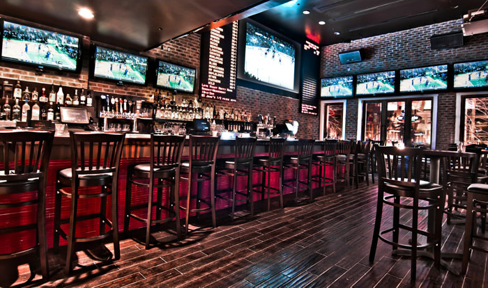 sport bar design ideas interior design